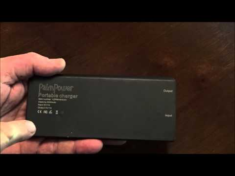 palm-power-portable-mobile-device-battery-charger-review