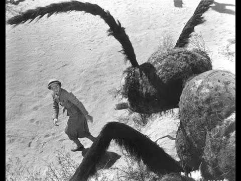 those!-the-ultimate-giant-monster-movie-mash-(1930s-to-1960s)