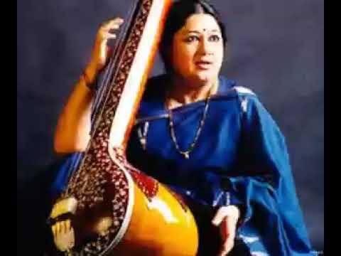 Shubha Mudgal - Seekho Na