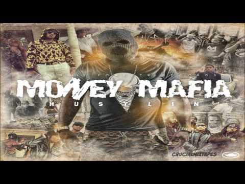 Master P & Money Mafia - Hustlin (FULL MIXTAPE + DOWNLOAD LINK) (2015)