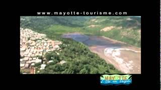 tourisme cdtm mayotte terre 3320 12