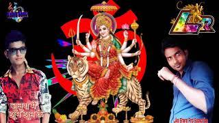 Julus Me Jhoom Jhoom Ke Dj Lakshman And Rehan