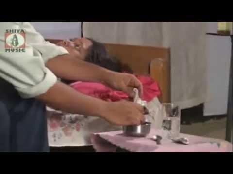 Nagpuri Songs Jharkhand 2015  - Boro Sona Boro | Nagpuri Video Album - CHOL GORI