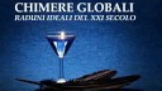 Chimere Globali - raduni ideali del XXI secolo