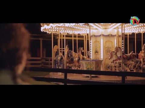 Entrega de premios del VI Certamen de cortometrajes 'Navarra, tierra de cine'