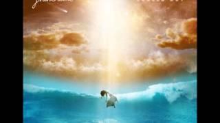 Jhene Aiko (Souled Out Album) – Promises Download on Album: iTunes:...