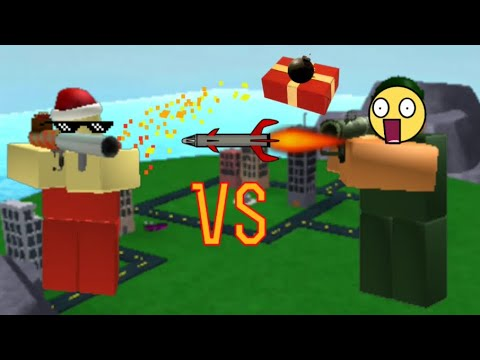 Roblox Tower Battles Wiki Golden Commando - How To Get Robux