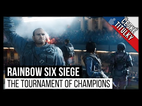 rainbow-six-siege-the-tournament-of-champions-six-invitational-2020-cz-titulky