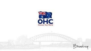 OHC Sydney