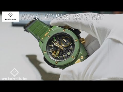 hublot-big-bang-unico-wbc
