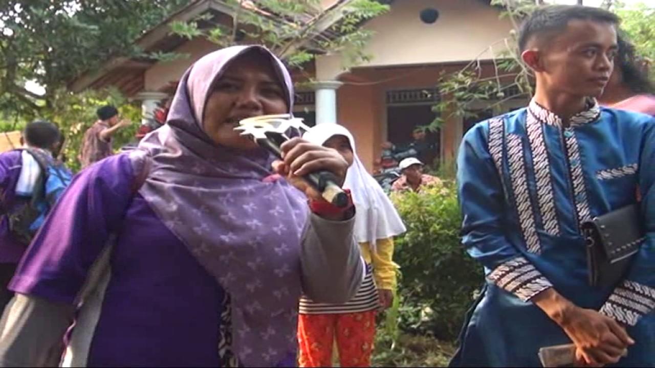 Singa Dangdut - PUTRA SURTI MUDA - Kopi Lambada ( Arya Production ...