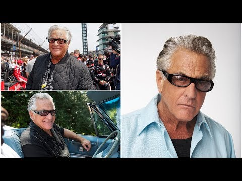 Barry Weiss: Bio & Net Worth - Amazing Facts You Need to Know