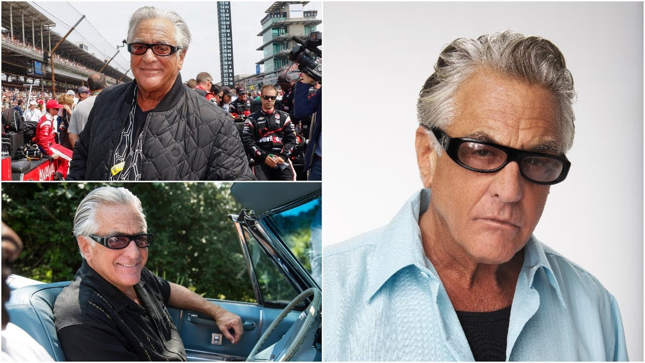 Barry Weiss Bio Net Worth Amazing Facts You Need To Know