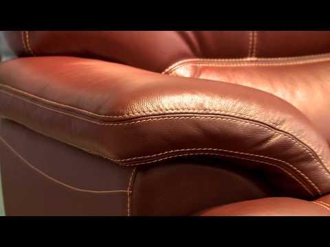 Online Furniture Sydney - Bristol 3 Seat Sofa