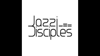 JazziDisciples against all oddz (Amapiano Mix Vol.010 by Dj Marko_SA)