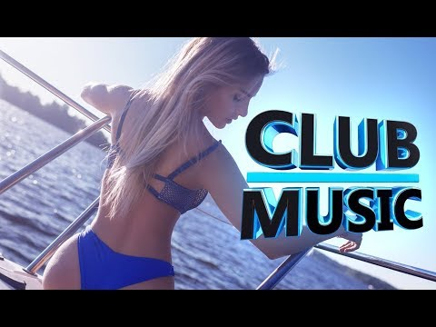 Popular Songs 2017: 24/7 Live Stream 🎵 | KemZZy Worldwide | 🔥 New Hits 🔥 | Best English Club MIX