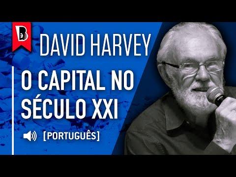 david-harvey:-marx-e-o-capital-no-século-xxi-[conferência-completa-com-tradução!]