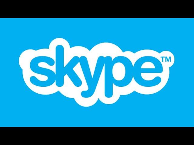 Skype 8 chatverlauf löschen