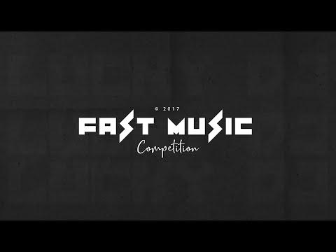 Killer Dailog Comptition DJ Music - BarTan Mix - Best Dj Song 2017 - DJ LUCKY Mixing