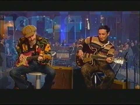 Евгений Хавтан и Сергей Воронов - Bip Bop (P.McCartney)