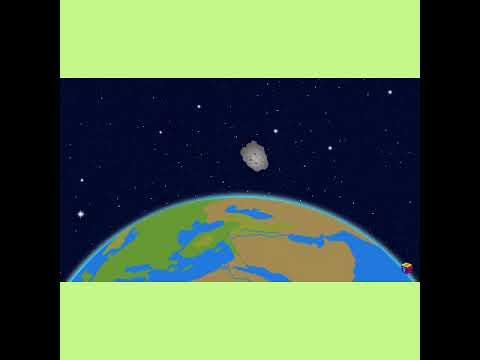 Аппликация: мир маленьких звезд
