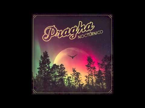 NOCTURNICO (Full Album) -  Pragha