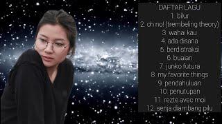 Download lagu Lagu Pengantar tidur Danilla Riyadi MP3