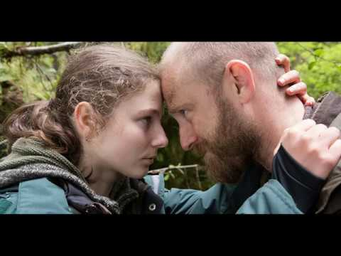 Leave No Trace Trailer Song (Manchester Orchestra - The Maze)