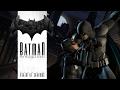 [遊戲BOY] TT蝙蝠俠PS4中文版 by伯夷 第一章