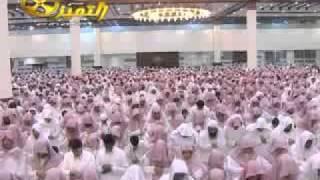 Сура Аль Хумаза читает Насыр Аль Каттами