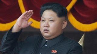 North Korea is responsible for Otto's death: Fmr. U.N. spokesman