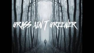 Chris Brown Grass Ain't Greener download MP3 2016