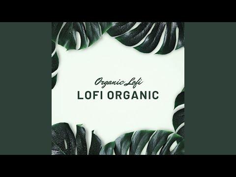 Organic Virus