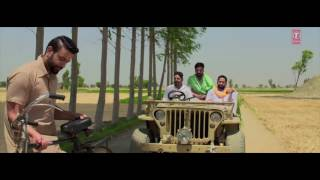 Blessings Of Rabb Gagan Kokri Full Video   Latest Punjabi Song 2016   T Series Apnapunjab
