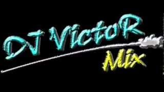 Dj VictorMix - Mega Mix 2001 Power Mix