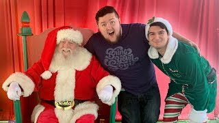 Gambar cover Christmas at The Pike in Long Beach