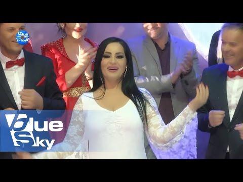 Elizabeta Marku - Moj Dashni (Official...