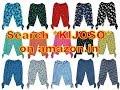 Woman Fashion Capri Pant For Ladies Girls At  Amazon.
