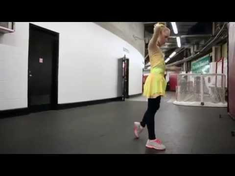 These Girls are on Fire - Top Ladies Figure Skaters