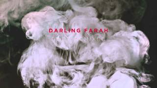 Darling Farah - Body (Jimmy Edgar Remix)