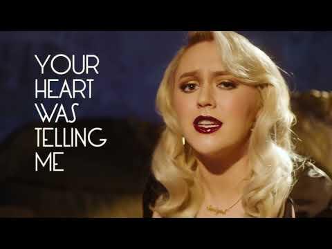 Chloe Kohanski - Wish I Didn't Love You