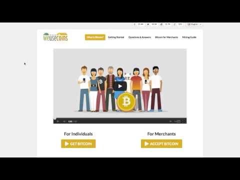 ビットコイン解説動画がリニューアル - Bitcoin News ビットコインニュース #77 by BitBiteCoin.com