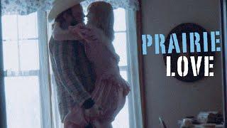 Prairie Love - Official Movie Trailer