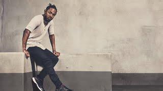 "Kendrick Lamar & Thundercat [TYPE BEAT] ""Cocoon"""