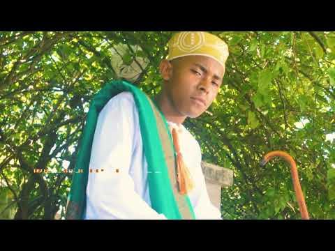New Qaswida from Siraja(trailer )