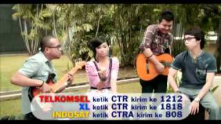 Download Everybody Knew - Citra Idol Mp3