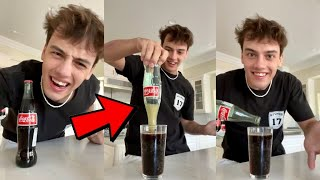 This SODA hack will make your life EASY!! - #Shorts