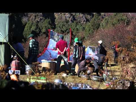 SOLAR PUNCH | SIMSIMEE PANI MA 2015
