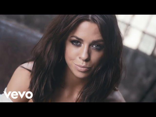 Vanessa Mai - Wir 2 immer 1 (Official Video) ft. Olexesh