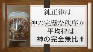 http://plaza.rakuten.co.jp/daimyouou/diary/201805150000 疲労回復&...